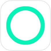 iOS 翻墙 APP